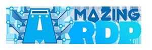 AmazingRDP---web-hosting-offer-coupon-discount