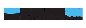 BudgetVM--web-hosting-offer-coupon-discount