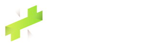 Hosting offers logo